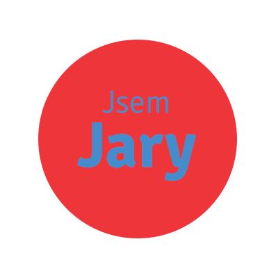 Jsem Jary